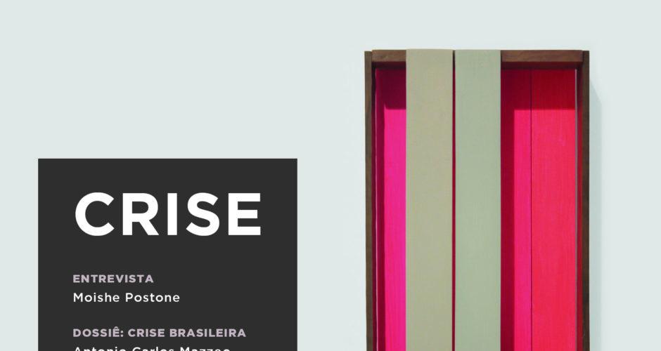 Domenico Losurdo: luta filosófica e revolução entre as duas Restaurações