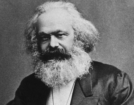 Un secolo di rivoluzioni. Percorsi gramsciani nel mondo.