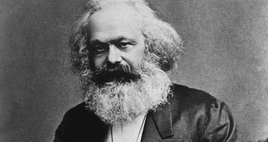 """""""Forma abstrata e dimensão material do Estado em Marx"""". Revista Urutágua"""