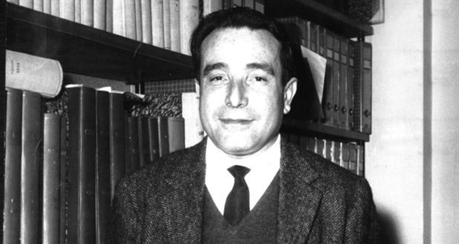 Renzo Laconi, storia ed emancipazione della Sardegna.