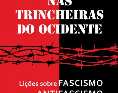 "6-09-2016 Florianopolis (Brasil), Conferenza: ""Gramsci, meridionalismo e hegemonia"""
