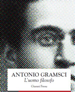 Gramsci: fascismo e classi dirigenti in Italia