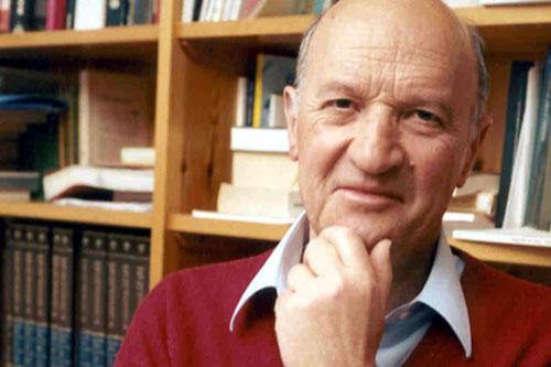 Domenico Losurdo, um grande intérprete do pensamento crítico contemporâneo
