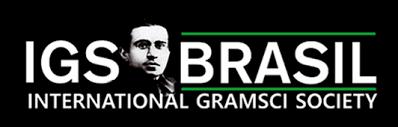 """""""Gramsci, dalla Sardegna al Brasile"""". Intervista di Noemi Ghetti a Gianni Fresu (""""Left"""")"""